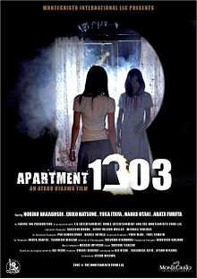 Watch Apartment 1303 2013 Movie Stream Online