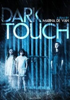 Watch Dark Touch 2013 Online Stream Movie