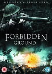 Watch Online Forbidden Ground 2013 Stream Movie
