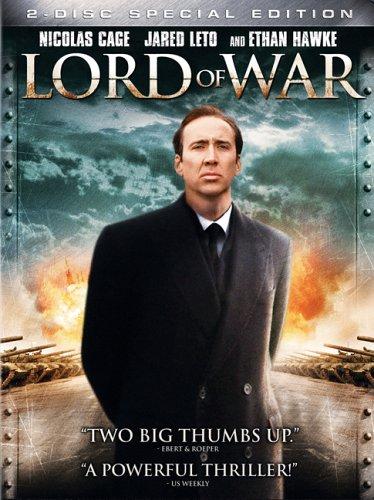 Watch Online Lord Of War Stream Movie