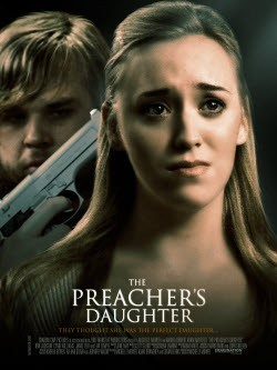 Watch The Preacher's Daughter 2012 Online Streaming