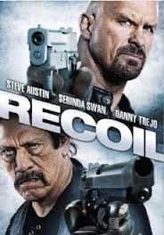 Watch Online Recoil Movie Streaming