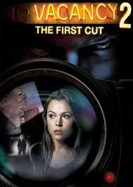 Watch Vacancy 2: The First Cut Stream Online