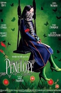 Watch Penelope Online Movie Stream