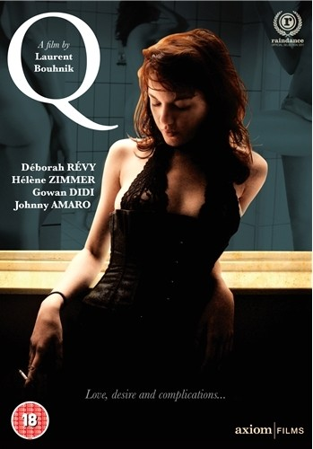 Watch Q 2011 Movie Streaming Online