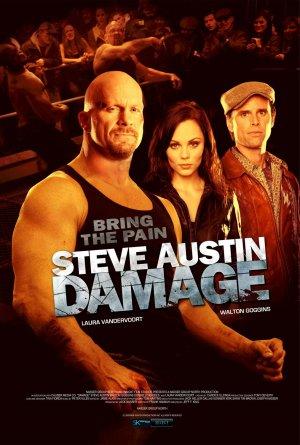 Watch Online Damage Streaming Movie