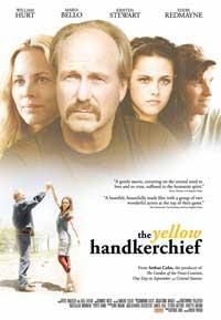 Watch The Yellow Handkerchief Movie Stream Online