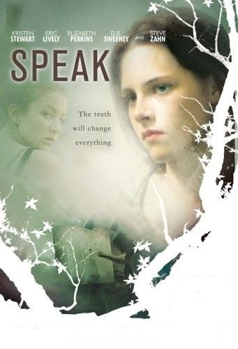 Watch Online Speak Movie Streaming