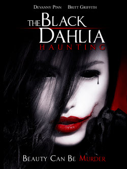 Watch Online The Black Dahlia Haunting 2012 Movie Stream