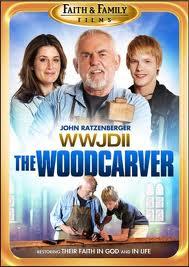 Watch Online The Woodcarver 2012 Stream Movie