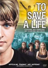 Watch To Save A Life Movie Stream Online
