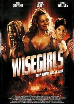 Watch Wise Girls Online Movie Stream