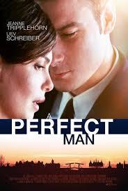 Watch Online A Perfect Man 2013 Stream Movie
