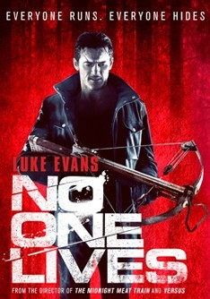 Watch No One Lives 2013 Stream Online