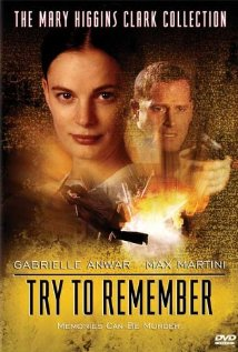 Try To Remember 2004 movie