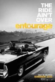 Watch Entourage 2015 Movie