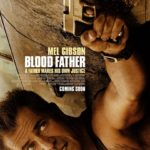 Watch Online Blood Father 2016 Movie