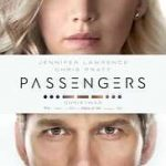 Watch Passengers 2016 Movie