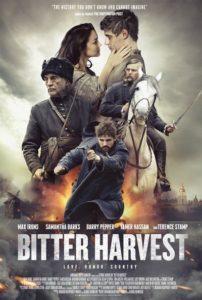 large_bitter_harvest