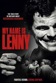 Name Is Lenny
