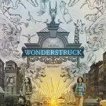 Wonderstruck (2017)