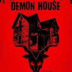 Demon House (2018)