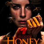Blood Honey (2018)