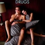 Love & Other Drugs 2010