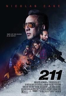 211-2018-movie