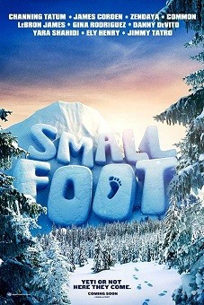 smallfoot-2018-animation-movie-popcornflix