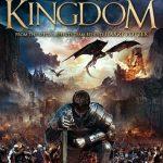 The Dark Kingdom 2019