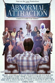 Abnormal Attraction 2018