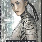 A.I. Rising 2018