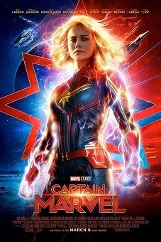 Captain-Marvel-2019-film