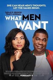 What Men Want 2019, What Men Want 2019 movies, What Men Want 2019 watch online, What Men Want 2019 openload, What Men Want 2019 hd movie, What Men Want 2019 full free movie, What Men Want 2019 720p movie,