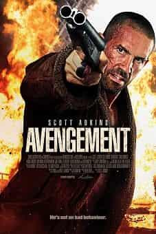Watch Avengement 2019