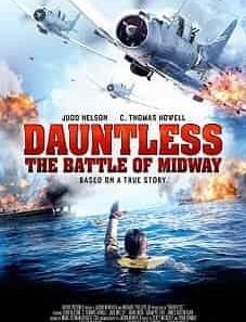 Dauntless The Battle of Midway 2019