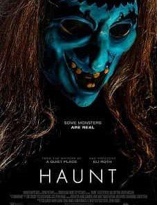 Haunt 2019