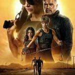 Terminator: Dark Fate 2019
