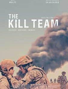 The Kill Team 2019