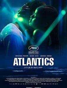 Atlantics-2019