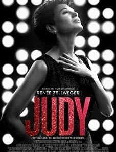 Judy 2019