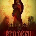 Red Devil 2019