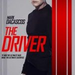 The Driver 2019