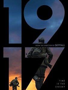 1917 2020