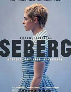Seberg 2020