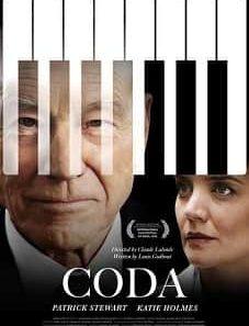 Coda 2020