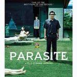 Parasite 2020