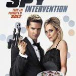 Spy Intervention 2020