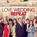 Love Wedding Repeat 2020